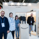 Hermin-Techtextil 2019 - Simply Plan