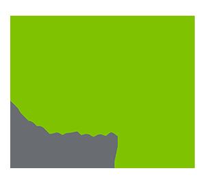 Simply Plan