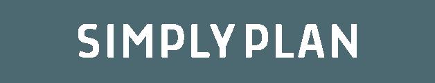Logo Simply Plan
