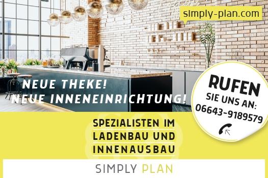 neue-theke-neue-inneneinrichtung-by-simply-plan